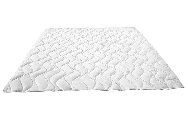 Одеяло Альпина шерстяное 155х215 см (СПЕЦПРЕДЛОЖЕНИЕ -10%)